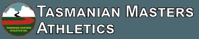 Tasmanian Masters Association