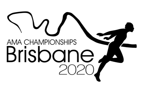 Brisbane Track and Field 2020